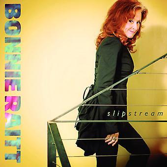 Bonnie Raitt - Slipstream [CD] USA import