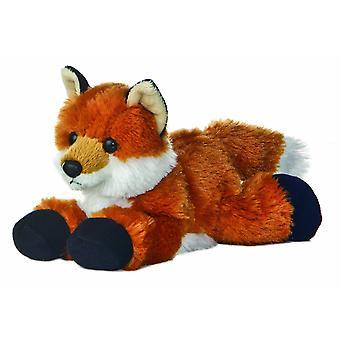Aurora 8-inch Flopsie Fox