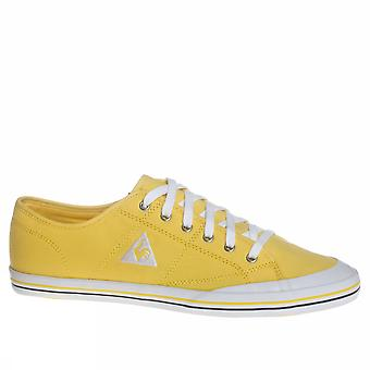 Le Coq Sportif GRANDVILLE 1511128 Moda for men's shoes