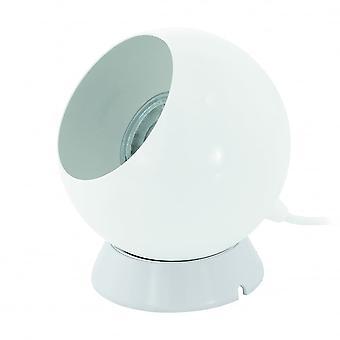 Eglo Petto Golf Ball Desk Light
