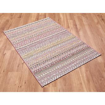 Brighton 98570 9008  Rectangle Rugs Plain/Nearly Plain Rugs