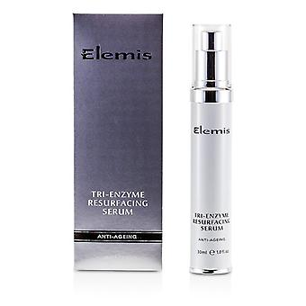 Elemis Tri-enzym Resurfacing Serum 30ml / 1oz
