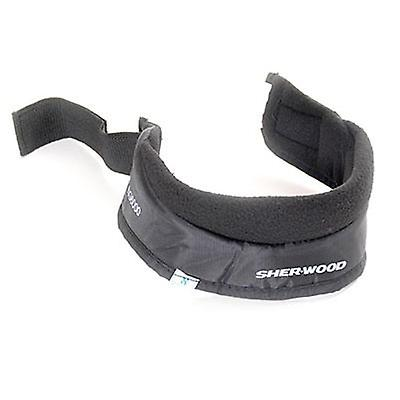 SHER-WOOD T90 Neck Guard Junior