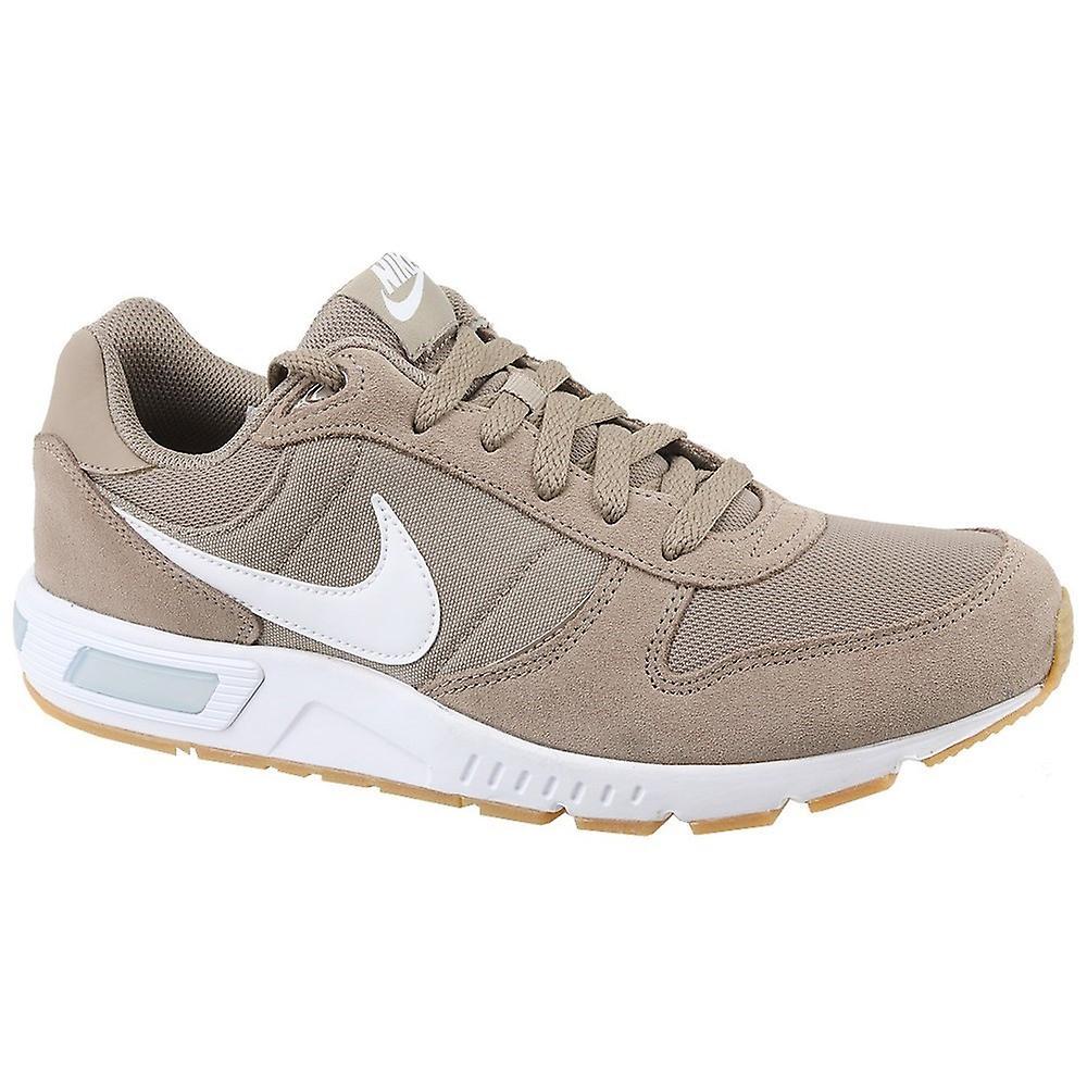 Nike Nightgazer 644402201 universal all year men shoes