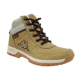 Kappa Bright Mid Light 2420754141 universal winter men shoes