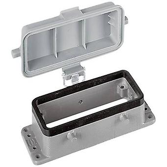 Harting 09 30 024 0302 Han® 24B-agg-K Accessory For Size 24 B - Installation Housing