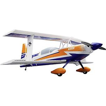 E-flite Ultimate² RC model aircraft BNF 954 mm