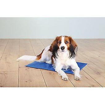 Trixie Cooling Mat (Dogs , Bedding , Blankets and Mats)