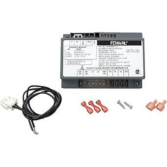 Jandy Zodiac Laars R0202900 Ignition Control for Hi-E2 Pool or Spa Heater