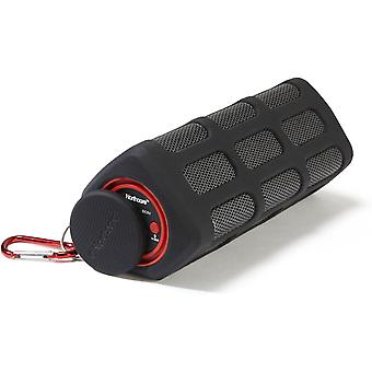 Northcore Adventure Acoustic Grenade 10W Bluetooth Speaker