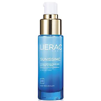 Lierac Sunissime Repairing Serum 30 ml  (Cosmetics , Body  , Sun protection)