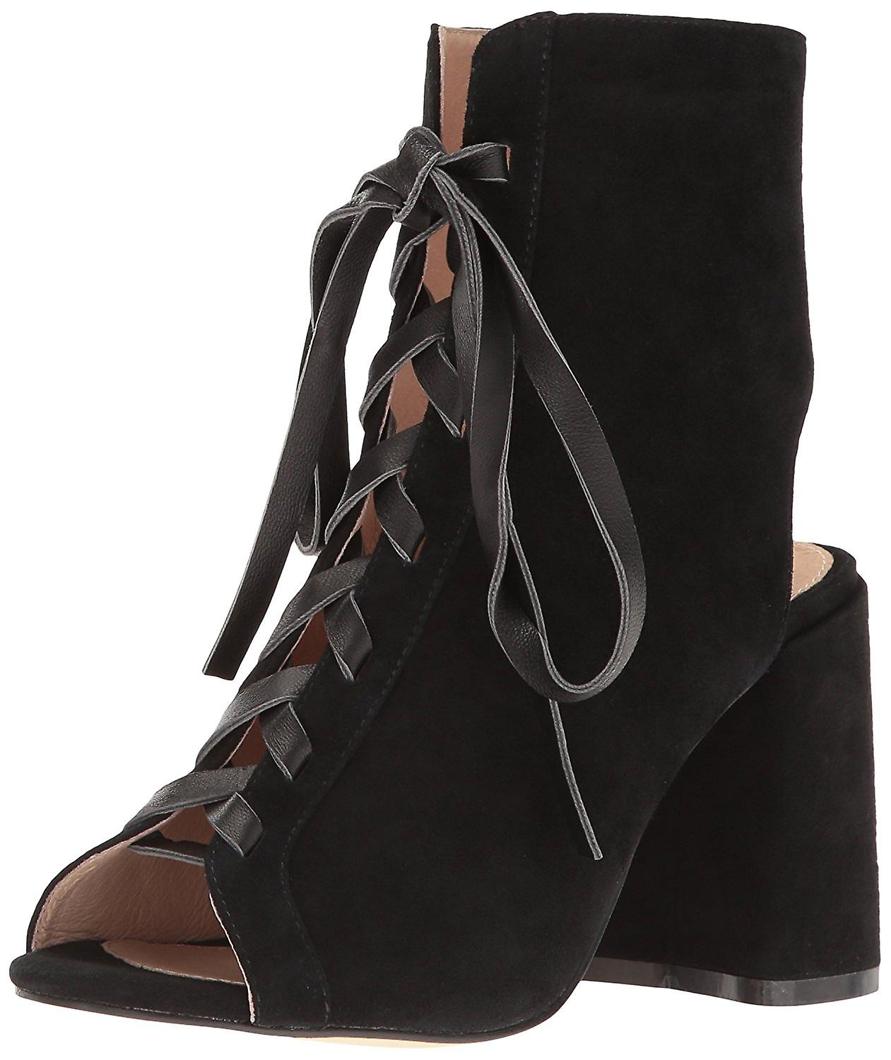 Charmian Ankle Bootie Shellys London femminile