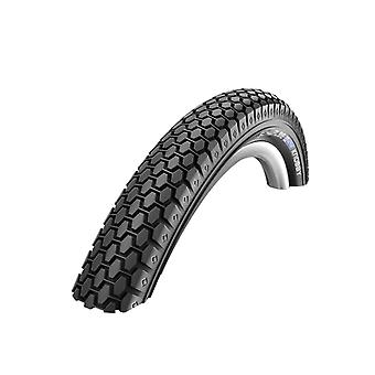 SCHWALBE bicycle of tire knobby SBC / / all sizes