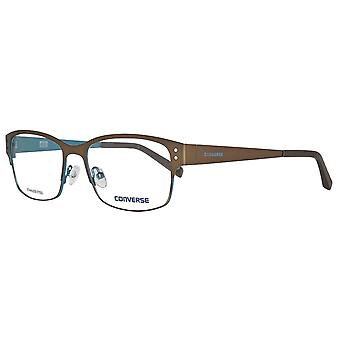 Converse Sunglasses brown