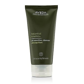 Aveda Botanical Kinetics All-Sensitive Cleanser - 150ml/5oz