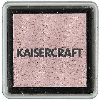 Kaisercraft Mini Ink Pad-Petal Pink