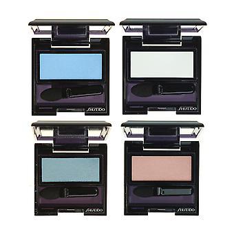 Shiseido Makeup Luminizing Satin Eye Color 0.07Oz/2g New In Box