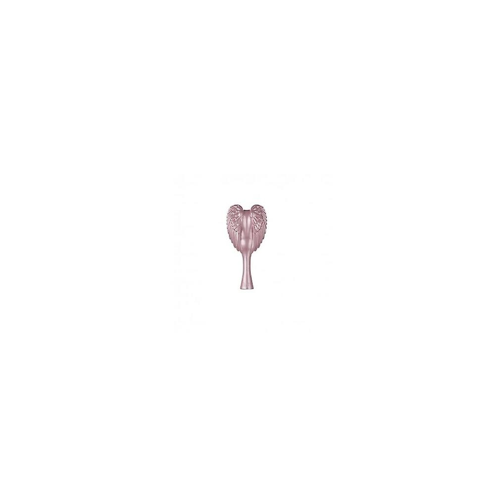 Pink Angel Brush Tangle Cherub Mini wkiXPZuOT