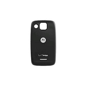 Motorola Citrus Extended Battery Door (SJHN0458A)