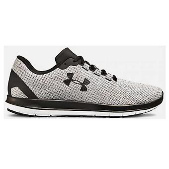 Under Armour remix mens running shoes 3020345-100