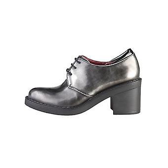 Ana Lublin sneakers Casual Ana Lublin - Désiré 0000039915_0