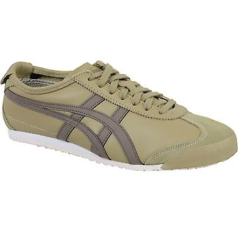 Onitsuka Tiger Mexico 66 1183A201-251 Mens sneakers