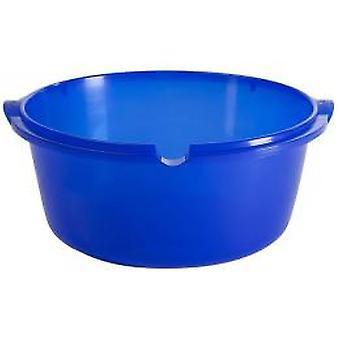 Allibert basin around ergo 11 l blue