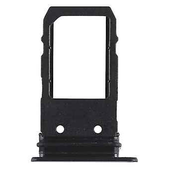 Google pixel 2 spare parts Simkartenhalter card tray Halter Sim black new high quality