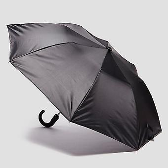 Peter Storm Pop-Up Crook Umbrella