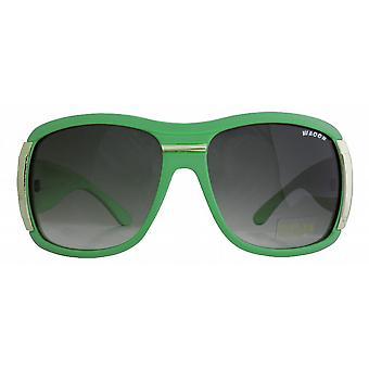 Waooh - Sunglasses