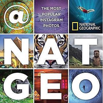 @Nat Geo les plus populaires Photos Instagram par National Geographic - 9
