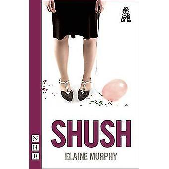 Cala-te por Elaine Murphy - livro 9781848423220