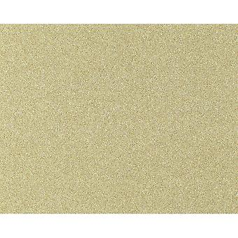Non-woven wallpaper EDEM 998-33