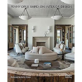 On Interior Design by On Interior Design - 9781864707847 Book