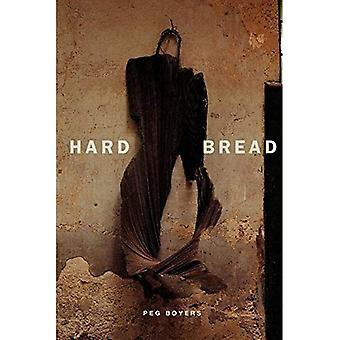 Hartes Brot