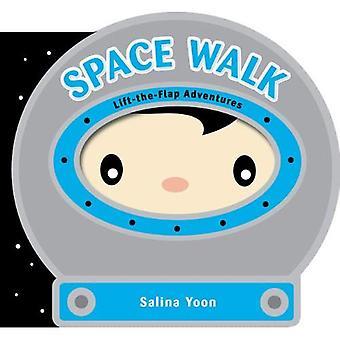 Space Walk
