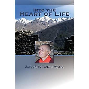 Into the Heart of Life