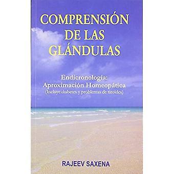 COMPRENSION de Las Glandulas