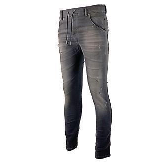 Diesel Krooley-NE Jogg  0835B Jeans