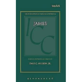 James ICC durch Jngel & Eberhard