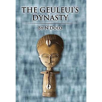 The Geuleuis Dynasty by NDolo