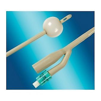 Catheter Biocath Prefill [F] D226814 Ch14
