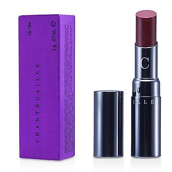 Chantecaille Lip Chic - Violetta - 2g/0.07oz