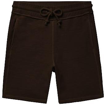 Margiela Maison Margiela Jogger Shorts
