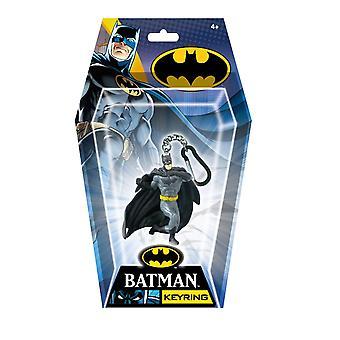 PVC Figural key chain-DC Comic-Batman stansning figur nye legetøj 45073