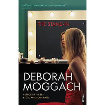Der Standin von Deborah Moggach
