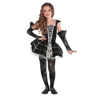 Amscan Dark Chandelier Costume for Children (Babies and Children , Costumes)