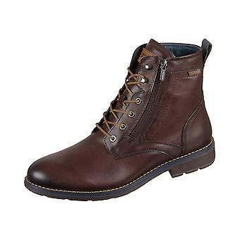 Pikolinos York M2M8171olmo   men shoes