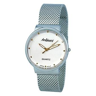 Watch unisex Arabians DBP2262D (37 mm)