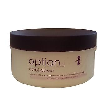 Hive Cool Down After Wax Treatment Cream 140ml